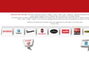 Accessoires moto - Shop2Ride