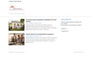 Conseils et astuces sur la rénovation de maison