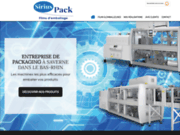 Sirius Pack, expert en packaging et emballage en Alsace