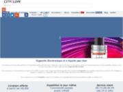 Création de sites internet à Paris par Avalon