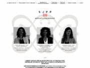 SJPP, votre cabinet d'avocats divorce Bordeaux