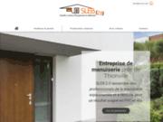 SLEB 2.0 à Algrange