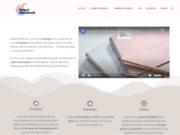 Cahier réutilisable | Smart Notebook