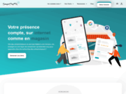 Smart Traffik solutions e-commerce omnicanal