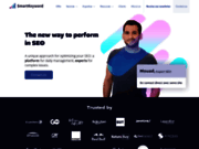 Agence SEO Paris avec outil & formation