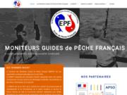 Les Moniteurs Guides de Pêche Français