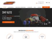 SMP Auto