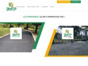 Entreprise d'aménagement extérieur en Nouvelle Aquitaine