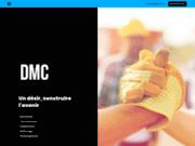 DMC, votre entreprise d'aménagement extérieur et de TP en Gironde