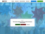 Sodalis Evénement, agence de Team Building et Incentive sur Marseille et ses alentours