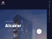 Sodico, agence immobilière à Mulhouse