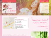 Institut de beauté et bien-être à Liévin (62) - Les Soins Ô Naturels