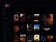 Films complets en streaming gratuit