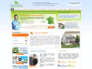 Soluseo EnR - Energies renouvelables