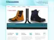 solutions-orthopedie.fr