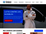 www.soluty.com