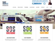 Tourisme et Assistance Médicale en Tunisie