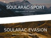 Soularac Evasion