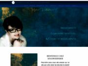 Médiumnité et coaching spirituel en ligne et à Genève