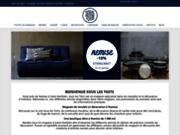 Sous les Toits : magasin de décoration & mobilier à Nantes