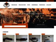 Speck Moto Pièces neuves ou d'occasion, pièces détachées et motos d'occasion