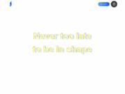Conseils et équipements en entrainement sportif