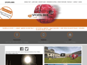 Sporter Bien Location de gyropodes Bubble Foot Laser Game Extérieur Archery Game