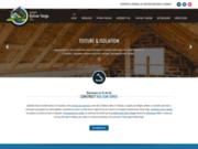Construct Kulcsar Serge SPRL : pour la construction dans le Brabant wallon