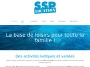 SSP location - Randonnées quad 56 (Morbihan)