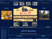 Team Moto Glouglou