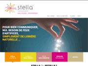 Stella Communication