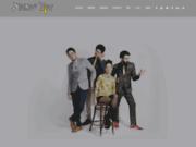 Groupe de musique soul pop pour animation d'événements et mariages