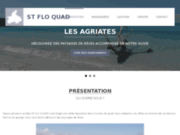 ST FLO QUAD - Randonnées quad Corse (20) Nebbiu