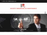 Société Tangéroise de Maintenance
