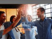 Certification ISO 9001 pour les entreprises