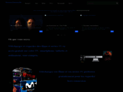 Streaming-Download.Net Téléchargement Gratuit Films Music Jeux