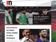 Football news et actualités foot