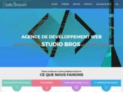 Création ecommerce PrestaShop