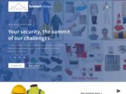 Summit Group Afrique
