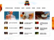 Super-marmite.com : tout l'appareillage culinaire