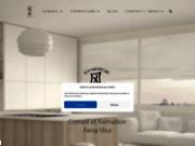 Consultation et Formations en Feng Shui