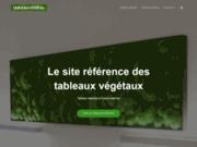 Tableau-Végétal.com