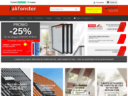 Takfonster, vente en ligne de pièce détachée VELUX