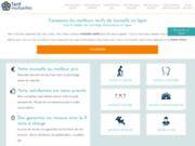 Meilleure tarifs des assurances santé