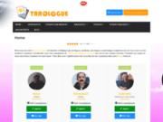 Voyance en Beligue : tarologie