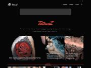 Des idées de tatouage pour femme