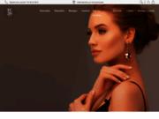 TC26 bijoux, votre bijouterie en ligne