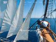 Team Yachting