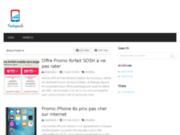 TechGen.fr