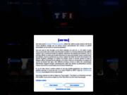 Tfou.fr - jeux de tfou.fr gratuit
